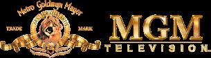 ThisTV | MGM Television