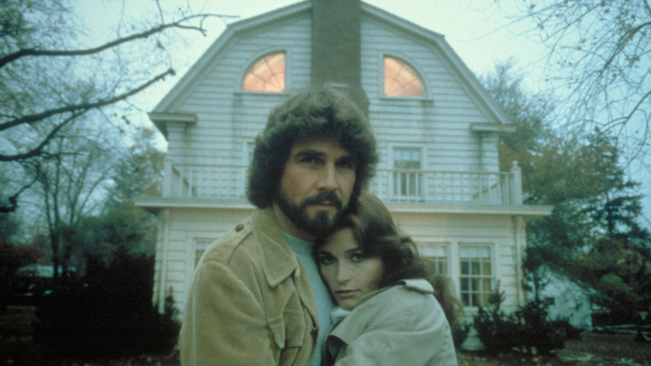 The Shocking True Story Behind 'The Amityville Horror' - ThisTV | MGM  Television